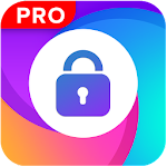 Speed Locker Pro Icon