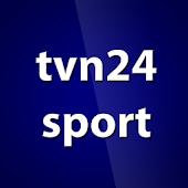 Czytnik TVN24 Sport