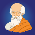 Philosophical Terms - Dictionary. All words Free icon