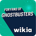 Wikia: Ghostbusters icon