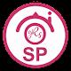 gRuhaps - Service Provider APK