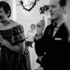 Wedding photographer Ruan Redelinghuys (ruan). Photo of 27.08.2018