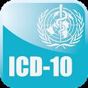 ICD-10 Explorer