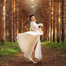 Wedding photographer Maksim Didyk (mdidyk). Photo of 23.05.2018