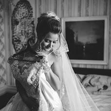 Wedding photographer Ilona Soya (PhotoSoya). Photo of 10.11.2017