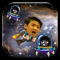 IQBAAL CJR JUMP! icon