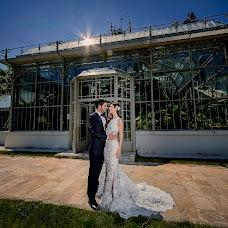 Wedding photographer Nenad Ivic (civi). Photo of 18.07.2017