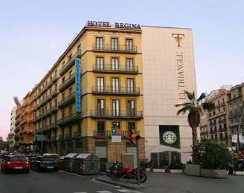 Photo Hotel Regina