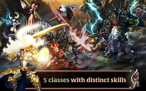 Dragon-Blaze 4
