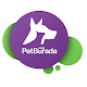 Download Pet Burada For PC Windows and Mac