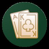 AK Blackjack