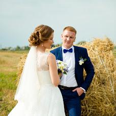 Wedding photographer Evgeniy Ivanovich (ivanovich21). Photo of 20.03.2018