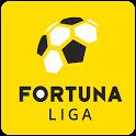 Fortuna Liga icon