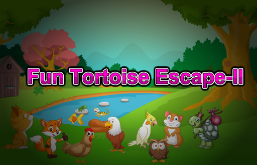Escape Games Now-10