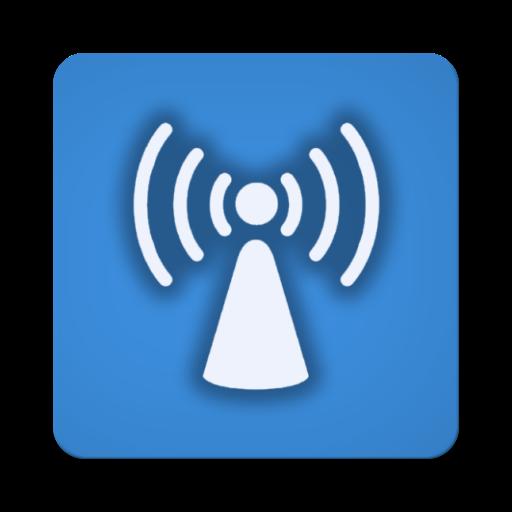 WiFi Analyzer APK Cracked Download
