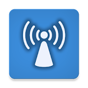 WiFi Analyzer v1 4 15 (Gold) MOD - Free Mod Android Games Hack - iOS