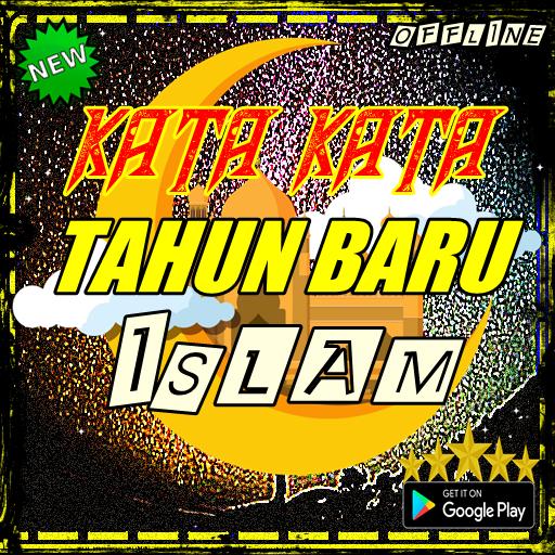 Kata Kata Tahun Baru Islam App Report On Mobile Action App