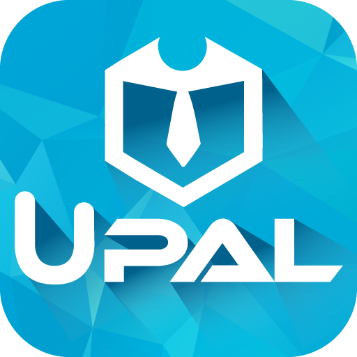 UPal - Part time & Internship