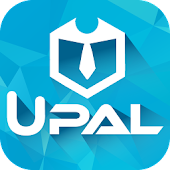UPal - Part time & Internship