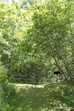 Photo: There a a lot of individual picnic spots at Boulder Beach State Park by Karalyn Mark