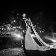 Wedding photographer Nicole Schweizer (nicoleschweize). Photo of 02.08.2016