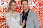 Olivia Attwood could rekindle romance with Chris Hughes