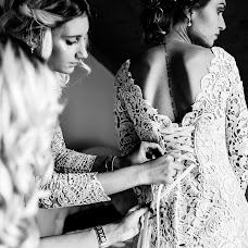 Wedding photographer Sergey Olarash (SergiuOlaras). Photo of 15.01.2018