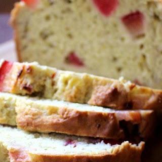 Banana Plum Bread Recipes
