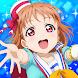 ハロプロタップライブ - 女性アイドルグループを育成して好きなメンバーで楽しめるリズムゲーム