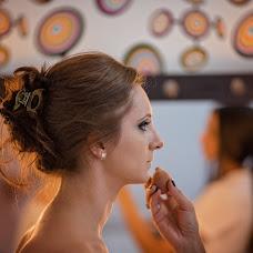 Wedding photographer Bogdan Negoita (nbphotography). Photo of 04.02.2017