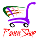 Panen Shop for PC-Windows 7,8,10 and Mac
