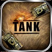 Modern Wars Tank.io 3D