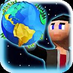 EarthCraft 3D: Block Craft & World Exploration 3.9.2