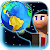 EarthCraft 3D: Block Craft & World Exploration file APK for Gaming PC/PS3/PS4 Smart TV