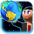 EarthCraft 3D: Block Craft & World Exploration