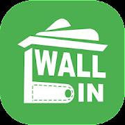 Wall In - Pinjaman dana tunai