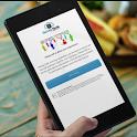 Survey Node Kiosk App