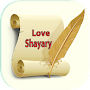 English Love Shayary APK icon