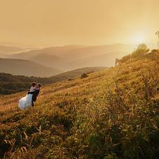 Wedding photographer Rafał Nawojski (rafalnawojski). Photo of 02.09.2015