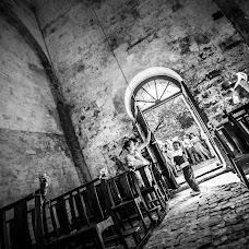Wedding photographer David Zaoui (davidzphoto). Photo of 04.07.2016