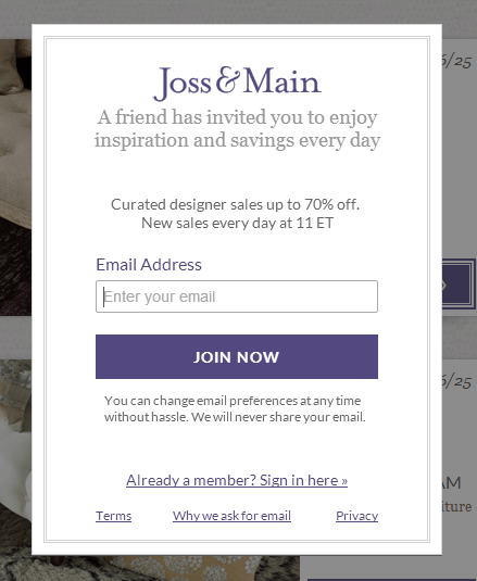 call-to-action-joss