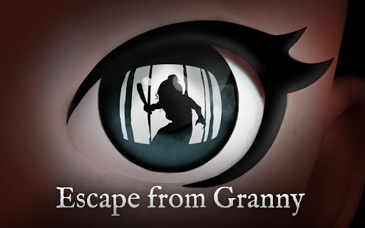 Granny's house - Multiplayer horror escapes screenshots 11