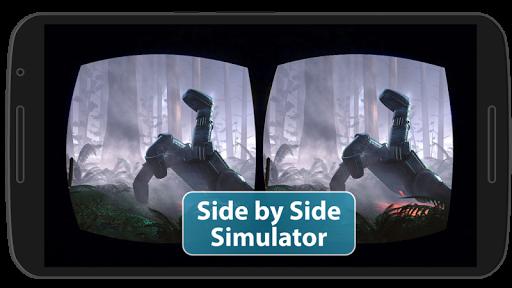 玩免費遊戲APP|下載플레이어 3D 동영상 라이브 app不用錢|硬是要APP