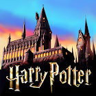 Harry Potter: Hogwarts Mystery 2.8.0