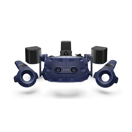 HTC Vive Pro_6