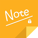 Color Notepad icon