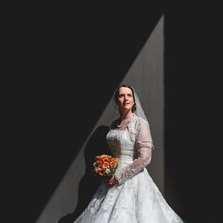 Hochzeitsfotograf Polczer Roland (roland). Foto vom 25.08.2015