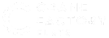 Crane Factory Flats Homepage