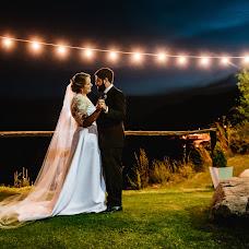 Wedding photographer Jonathan Sanchez (jonathansanch). Photo of 19.05.2018