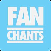 Argentina Fans FanChants Free